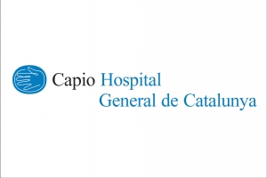 HOSPITAL GENERAL DE CATALUNYA